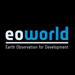 13447_eoworld-logo-small